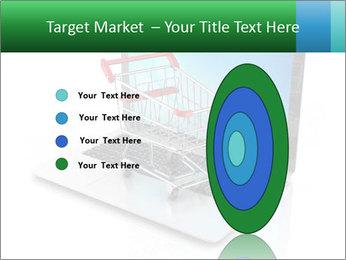 0000079061 PowerPoint Templates - Slide 84