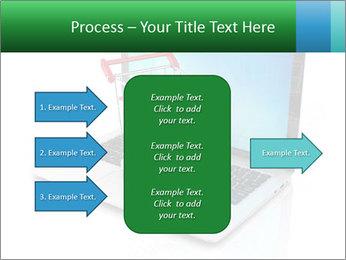 0000079061 PowerPoint Templates - Slide 85