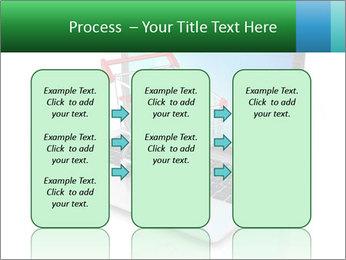0000079061 PowerPoint Templates - Slide 86