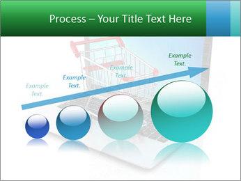 0000079061 PowerPoint Templates - Slide 87