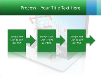 0000079061 PowerPoint Templates - Slide 88