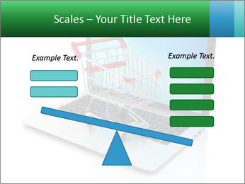 0000079061 PowerPoint Templates - Slide 89