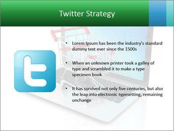 0000079061 PowerPoint Templates - Slide 9
