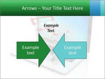 0000079061 PowerPoint Templates - Slide 90