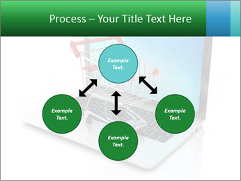 0000079061 PowerPoint Template - Slide 91