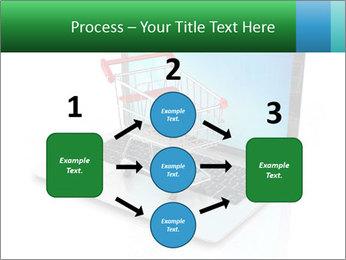 0000079061 PowerPoint Templates - Slide 92