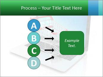 0000079061 PowerPoint Templates - Slide 94