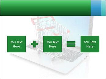 0000079061 PowerPoint Templates - Slide 95