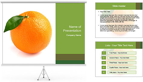 0000079062 PowerPoint Template