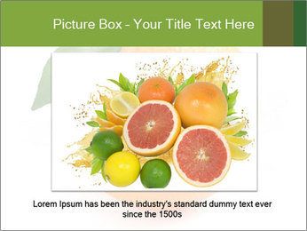0000079062 PowerPoint Template - Slide 16