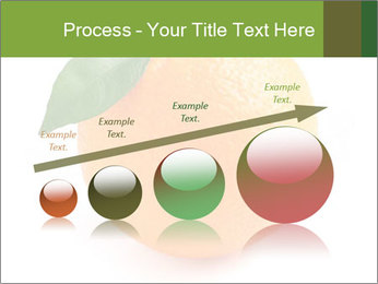 0000079062 PowerPoint Template - Slide 87