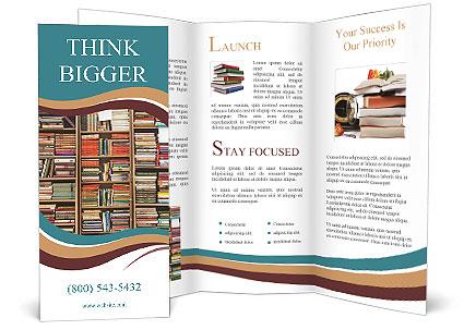 0000079063 Brochure Template