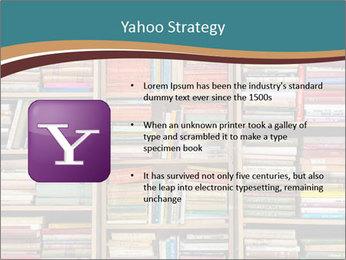 0000079063 PowerPoint Template - Slide 11