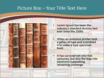 0000079063 PowerPoint Template - Slide 13