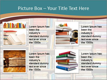 0000079063 PowerPoint Template - Slide 14