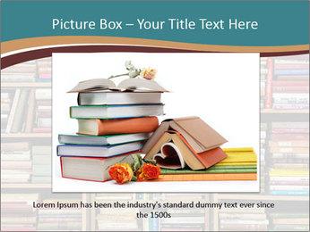0000079063 PowerPoint Template - Slide 15