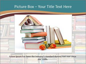 0000079063 PowerPoint Template - Slide 16