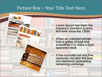 0000079063 PowerPoint Template - Slide 17