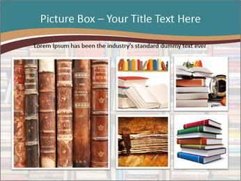 0000079063 PowerPoint Template - Slide 19