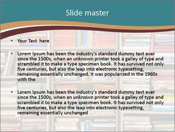 0000079063 PowerPoint Template - Slide 2