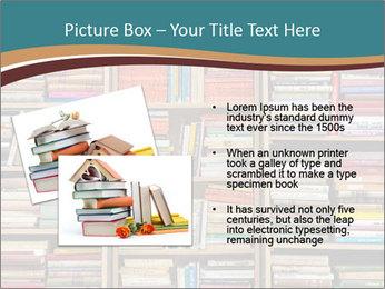 0000079063 PowerPoint Template - Slide 20