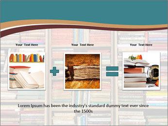 0000079063 PowerPoint Template - Slide 22