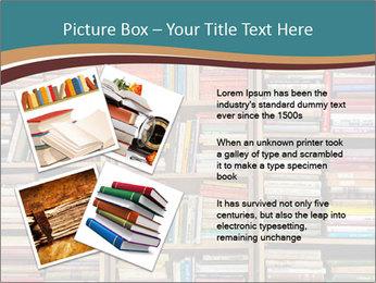 0000079063 PowerPoint Template - Slide 23