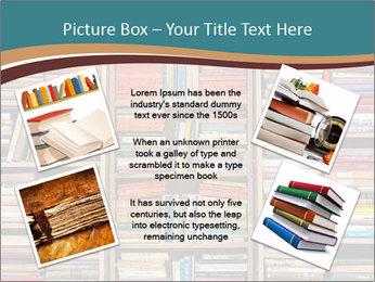 0000079063 PowerPoint Template - Slide 24