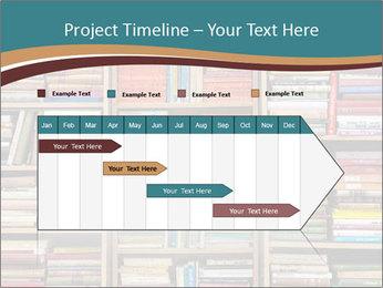 0000079063 PowerPoint Template - Slide 25