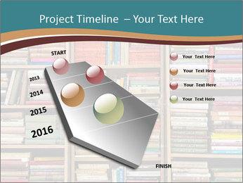 0000079063 PowerPoint Template - Slide 26