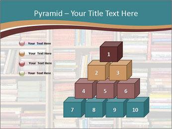 0000079063 PowerPoint Template - Slide 31