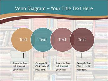 0000079063 PowerPoint Template - Slide 32