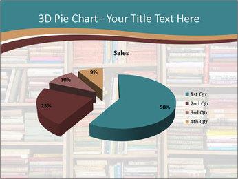 0000079063 PowerPoint Template - Slide 35