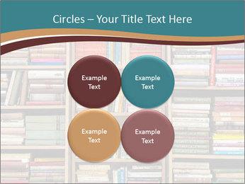 0000079063 PowerPoint Template - Slide 38
