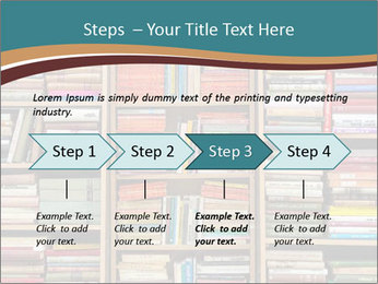 0000079063 PowerPoint Template - Slide 4
