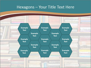 0000079063 PowerPoint Template - Slide 44
