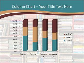 0000079063 PowerPoint Template - Slide 50