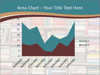 0000079063 PowerPoint Template - Slide 53
