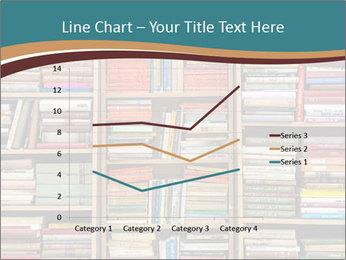 0000079063 PowerPoint Template - Slide 54
