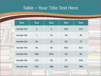 0000079063 PowerPoint Template - Slide 55