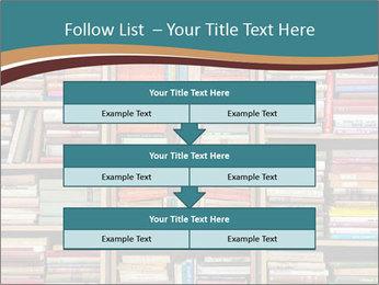 0000079063 PowerPoint Template - Slide 60