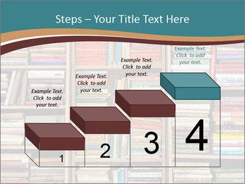 0000079063 PowerPoint Template - Slide 64