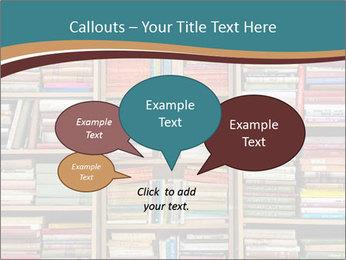 0000079063 PowerPoint Template - Slide 73