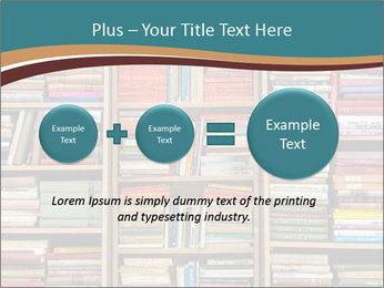 0000079063 PowerPoint Template - Slide 75