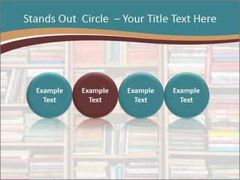 0000079063 PowerPoint Template - Slide 76