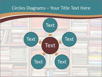 0000079063 PowerPoint Template - Slide 78
