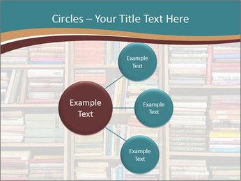 0000079063 PowerPoint Template - Slide 79