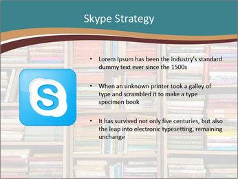 0000079063 PowerPoint Template - Slide 8