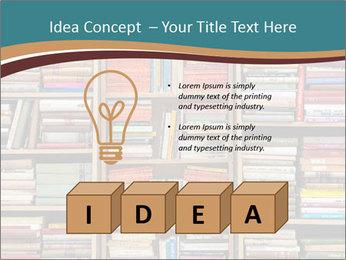 0000079063 PowerPoint Template - Slide 80