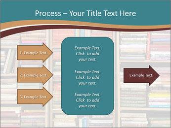0000079063 PowerPoint Template - Slide 85